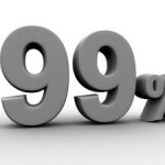 Poluchit 99  pri testirovanii sovetnikov v MT4 legko 150x150 - Получить 99% при тестировании советников в MT4 - легко!