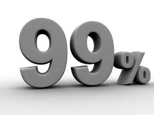 Poluchit 99  pri testirovanii sovetnikov v MT4 legko - Получить 99% при тестировании советников в MT4 - легко!