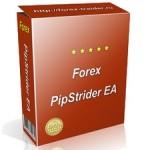 Форекс советник PipStrider EA