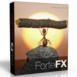 ForteFX 150x150 - Советник Форекс ForteFX