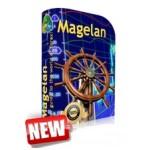 Magelan 150x150 - Советник Форекс Magelan v3.02