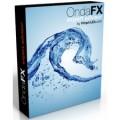 OndaFX 120x120 - Советник Форекс OndaFX