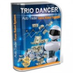 Trio dancer 3.1