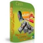 cash hammer v5.01mm 150x150 - Советник форекс Cash Hammer 5.01 MM