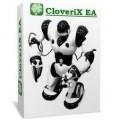 cloverix 120x120 - Советник Форекс CloveriX v5