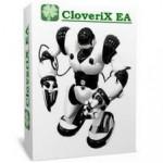 cloverix 150x150 - Советник Форекс CloveriX v5