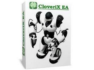cloverix - Советник Форекс CloveriX v5