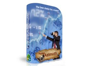 forex azimuth - forex-azimuth
