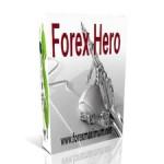 forex hero 150x150 - Советник Форекс Forex Hero