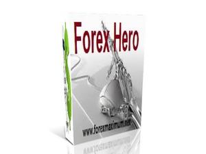 forex hero - Советник Форекс Forex Hero