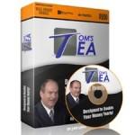 toms ea 150x150 - Советник Форекс Toms EA v 1.95
