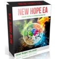 New Hope EA 120x120 - Cоветник Форекс New Hope EA