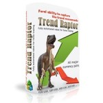 Trend Raptor 150x150 - Советник Форекс Trend Raptor