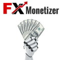 fxmonetizer 120x120 - VPS для Форекс