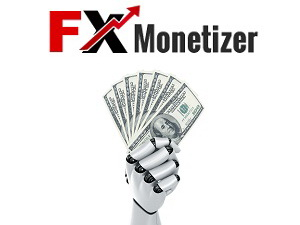 fxmonetizer - Советник Форекс FX Monetizer