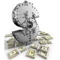 FX Safe Profit 120x120 - Советник Форекс FX Safe Profit