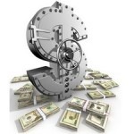 FX Safe Profit 150x150 - Советник Форекс FX Safe Profit