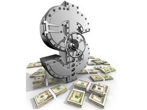 FX Safe Profit