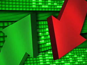binary options - Бинарные опционы или торговля на Форекс?