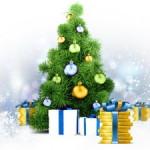 форекс на праздники