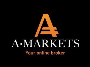 Amarkets 1 300x225 - Amarkets-1