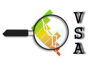 Volume Spread Analysis - Volume Spread Analysis в торговле