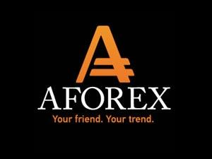 брокер aforex