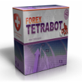 Forex Tetrabot 120x120 - Советник Форекс Forex Tetrabot