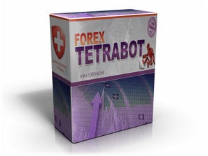 Forex Tetrabot