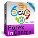 Forex inControl 150x150 - Советник Форекс inControl