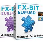 fx bit 150x150 - Советник форекс FX-BIT
