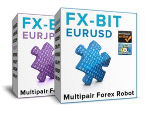 fx bit 300x225 - Советник форекс FX-BIT