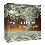 fx turbine 150x150 - Советник Форекс Fx Turbine