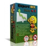 Expert Bee 3 FX 150x150 - Советник Форекс Expert Bee 3FX