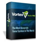 Vortex Trader PRO 150x150 - Советник Форекс Vortex Trader PRO