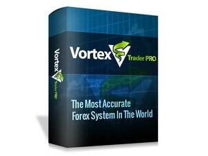 Vortex Trader PRO 300x225 - Советник Форекс Vortex Trader PRO