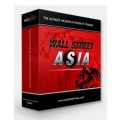 WallStreet-ASIA
