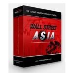 WallStreet ASIA 150x150 - Форекс советник WallStreet ASIA