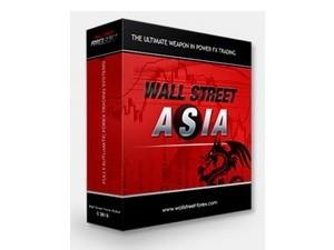 WallStreet ASIA 300x225 - Форекс советник WallStreet ASIA