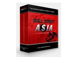 WallStreet ASIA 300x225 - WallStreet-ASIA