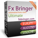bringer 150x150 - Советник форекс Fx Bringer