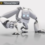triggerbot 300x225 150x150 - Советник форекс Forextriggerbot