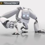 triggerbot-300x225
