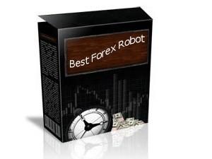 Профессиональный forex трейдер скачать бесплатно forex poster bask