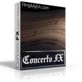 ConcertoFX