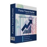 Forex Trend Hunter 150x150 - Советник Forex Trend Hunter