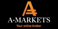 amarkets original - Выбор брокера форекс