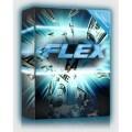 flex ea 120x120 - Форекс советник Flex ЕА