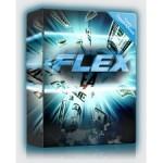 flex ea 150x150 - Форекс советник Flex ЕА