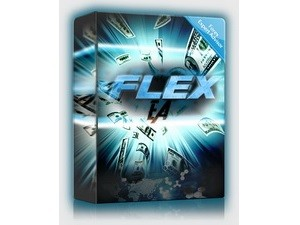 flex ea 300x225 - Форекс советник Flex ЕА